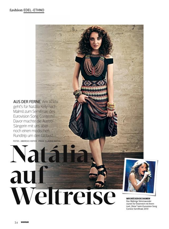 woma1309_Fashion01_N.Kelly_pdf_1