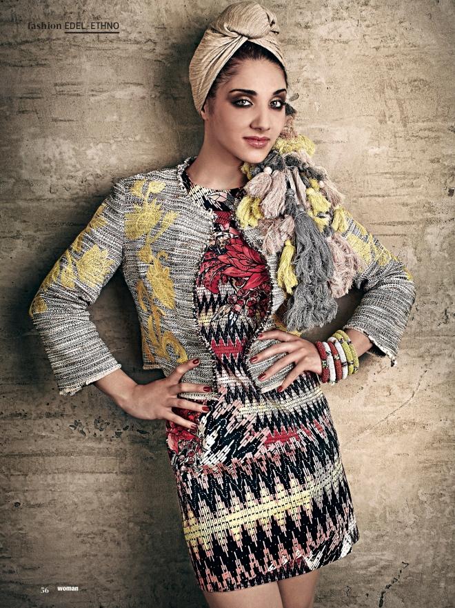 woma1309_Fashion01_N.Kelly_pdf_3