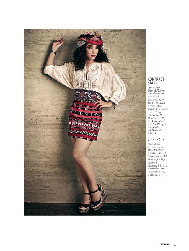 woma1309_Fashion01_N.Kelly_pdf_4