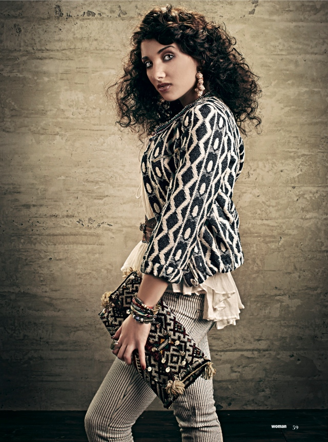 woma1309_Fashion01_N.Kelly_pdf_6