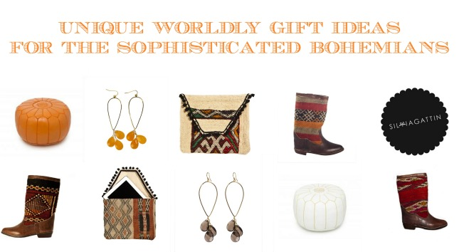 Newsletter_Dez_UNIQUEGIFTS