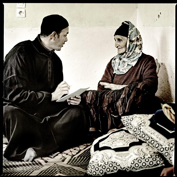 ma-marrakech 04-2010
