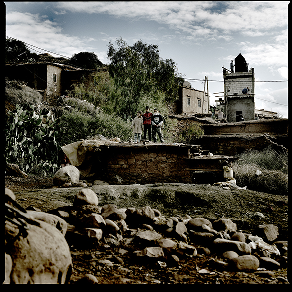 ma-marrakech 23-2010