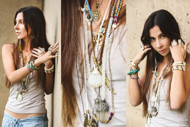 Alyx_Jewels
