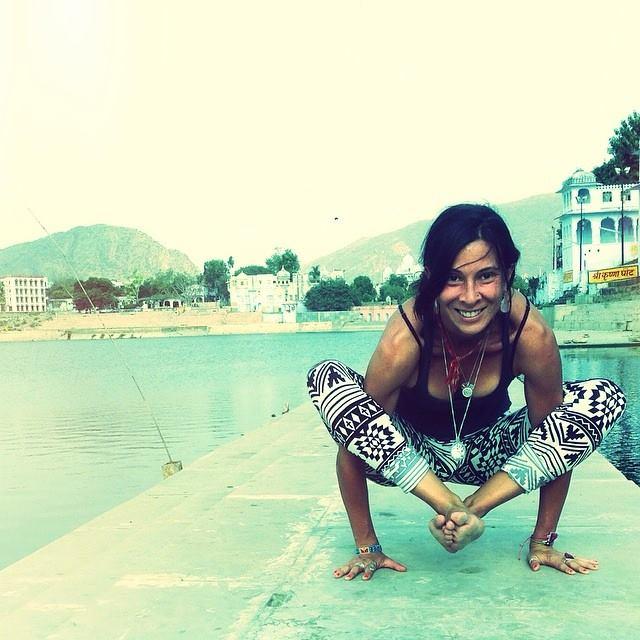 Alyx_Pushkar