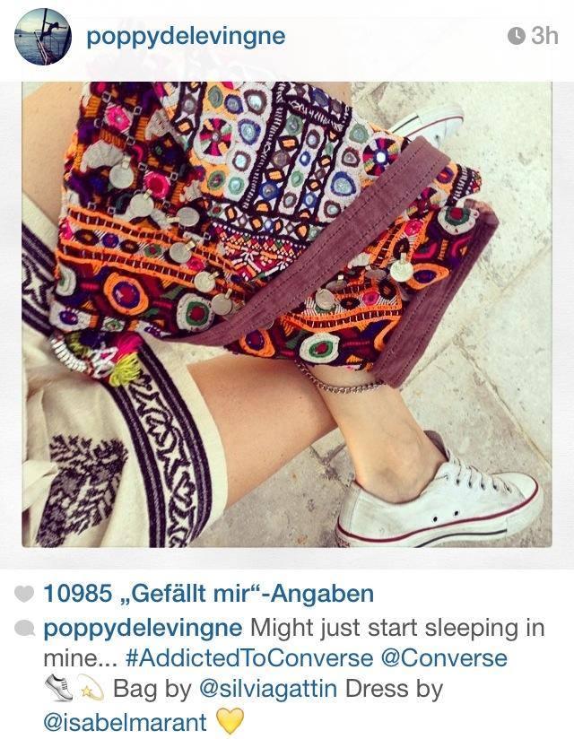 PoppyDelevingne_Instagram_HHMCB