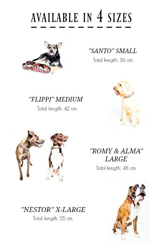 4-sizes-kilim-dog-collars