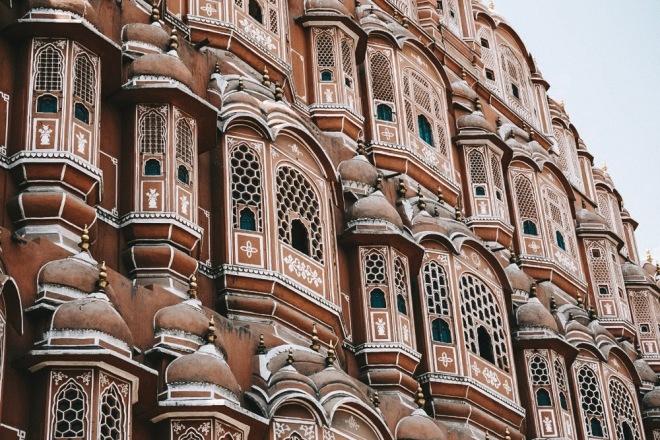 SHK_20161022_India-Jaipur_1376